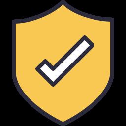 shield-outline-filled